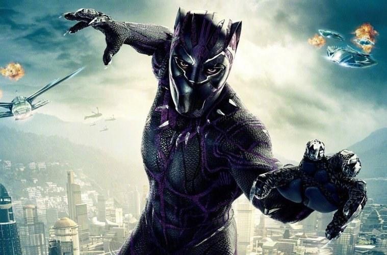 black panther full movie free download kickass