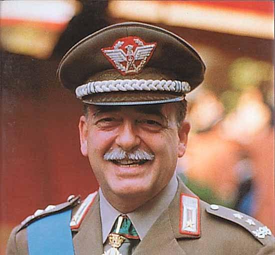 Carlo Alberto Dalla Chiesa - Wikipedia