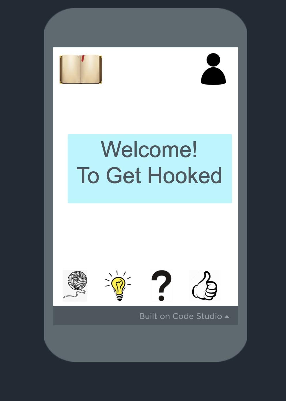 GetHookedApp.png