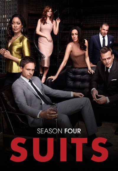 Suits Tale Full Episodes | Watch Season 9 Online - Episode 1 USA Network