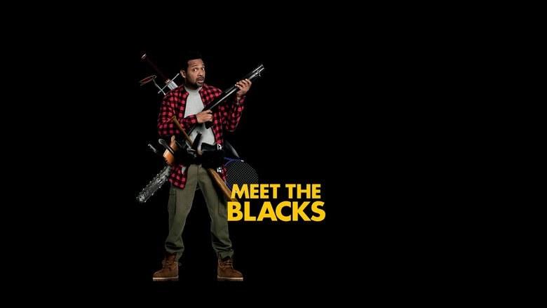 Meet the blacks free movie
