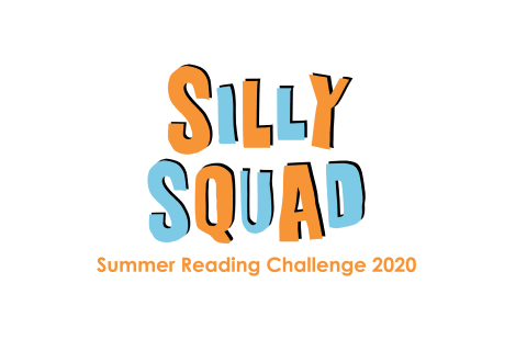 silly-squad-logo-480x310.png