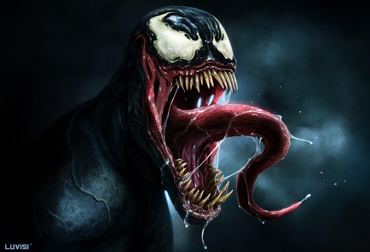 Download Watch Venom 2018 Full Movie Online