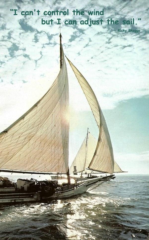 sailing3.jpg   (Intense)