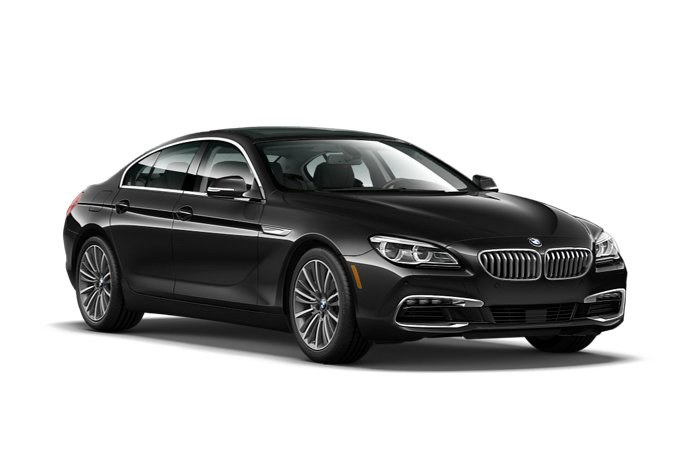 2017-BMW-650i-xDrive-Gran-Coupe-Lease-Special1[1].jpg