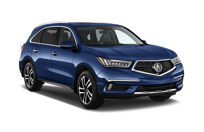 2017-Acura-MDX-Lease-Specials1[1].jpg