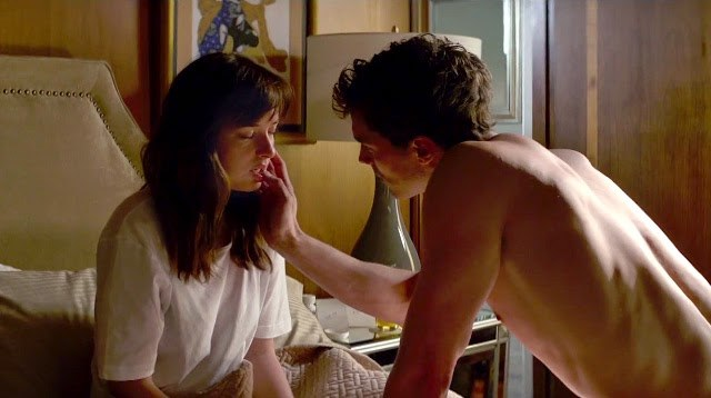 fifty shades freed 2018 full movie download free download