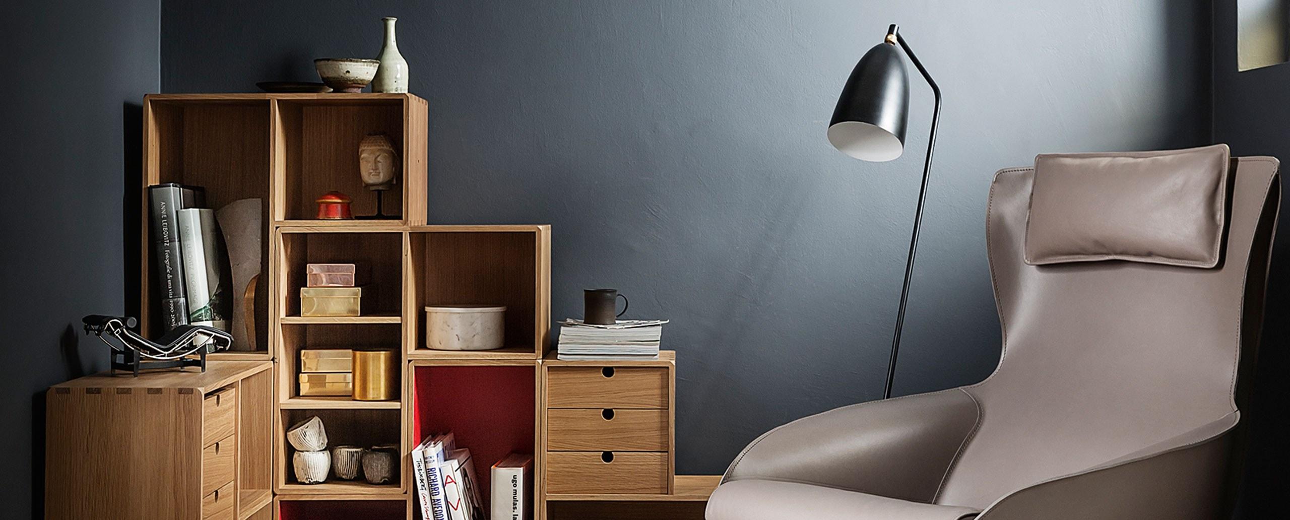 Bonito Endbed Banco Con Muebles De Almacenamiento Ornamento ...