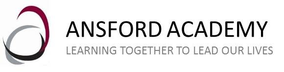 Image result for ansford academy