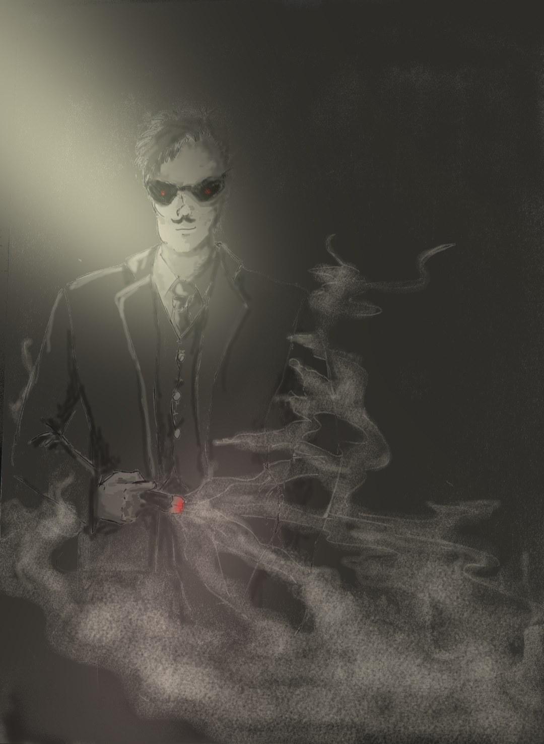 L'Home del puro gris llum.jpg