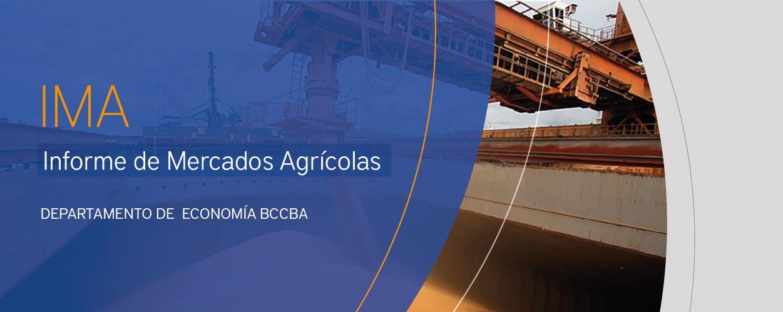 encabezado mercados agricolas.jpg
