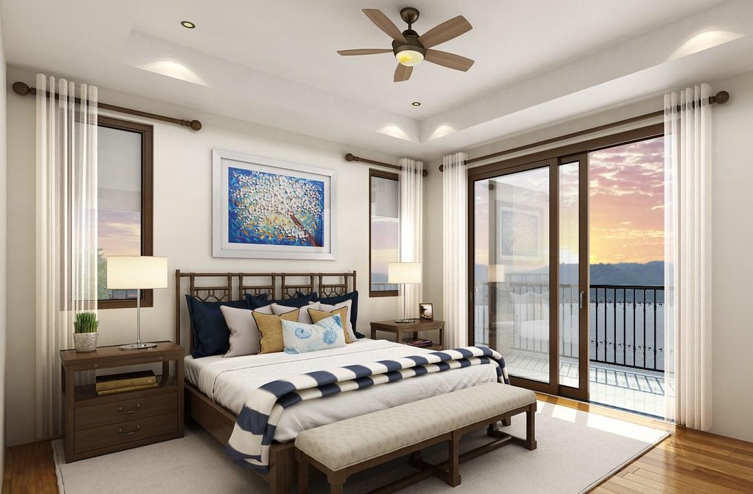 Apart E_cuarto con balcon.jpg