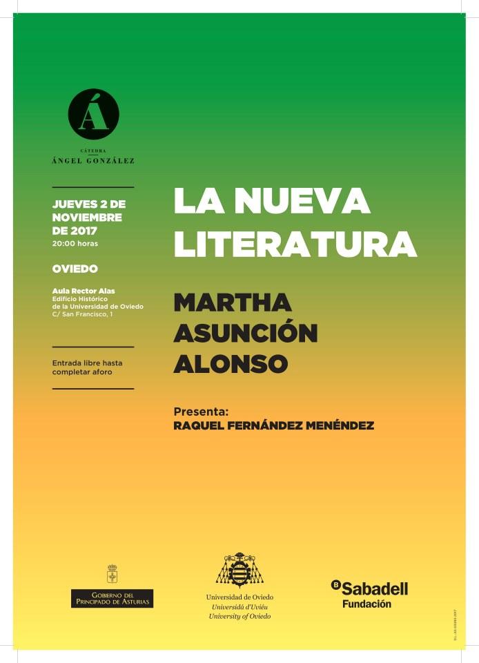 La Nueva literatura.jpg