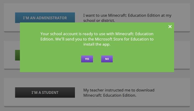 Ako získať Minecraft: Education Edition? - Blog inovatívnych