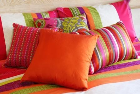 Best Throw Pillows Couch