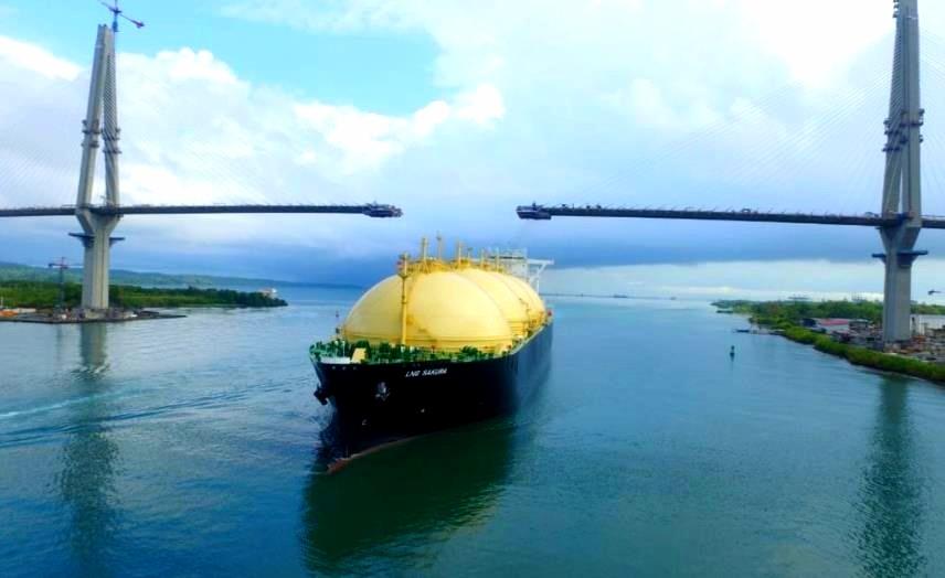 Panama Canal1.jpg