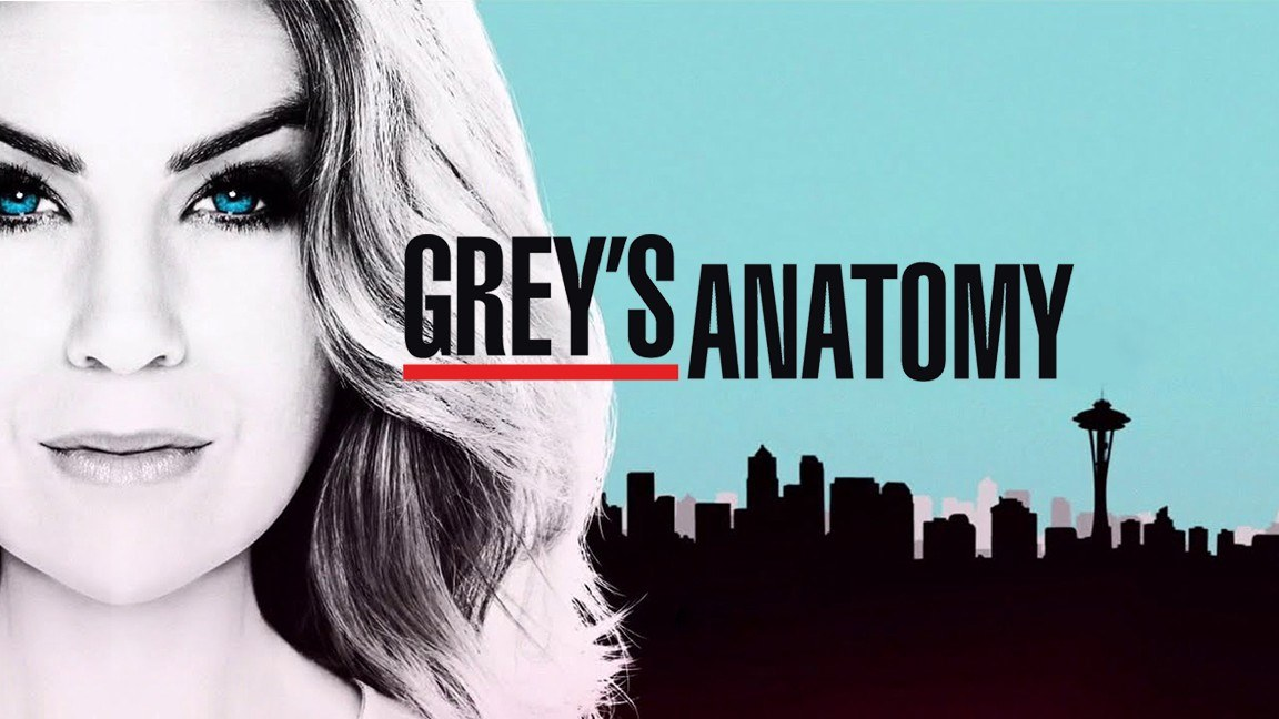 Watch! Series. Grey\'s Anatomy Season 14 Episode 13 Online-Full-Free ...