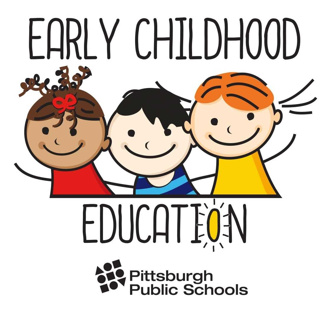 Early Childhood Programs 2017 18 Annual Report To The Public