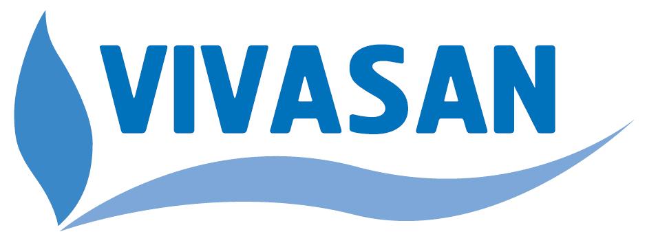 VVS Logo.png