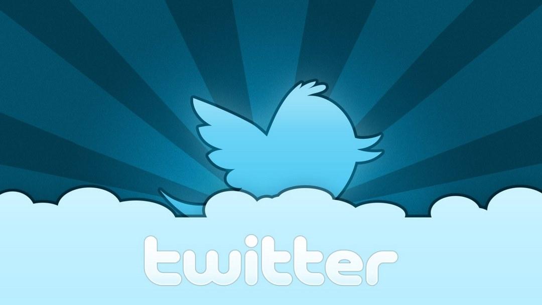 Twitterology: The Power of Twitter in Education