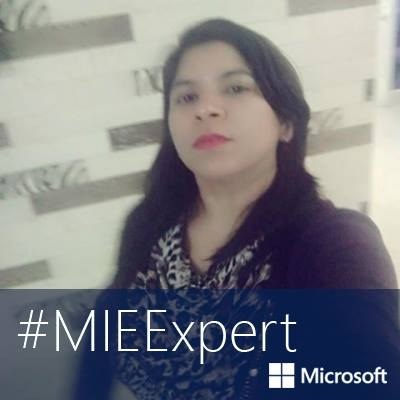 About - Microsoft in Education