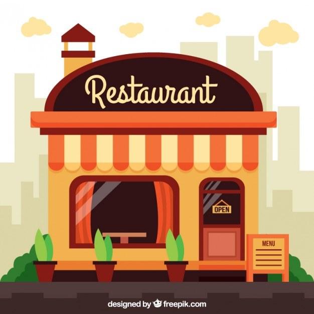 fachada-de-restaurante-en-diseno-plano_23-2147539486.jpg