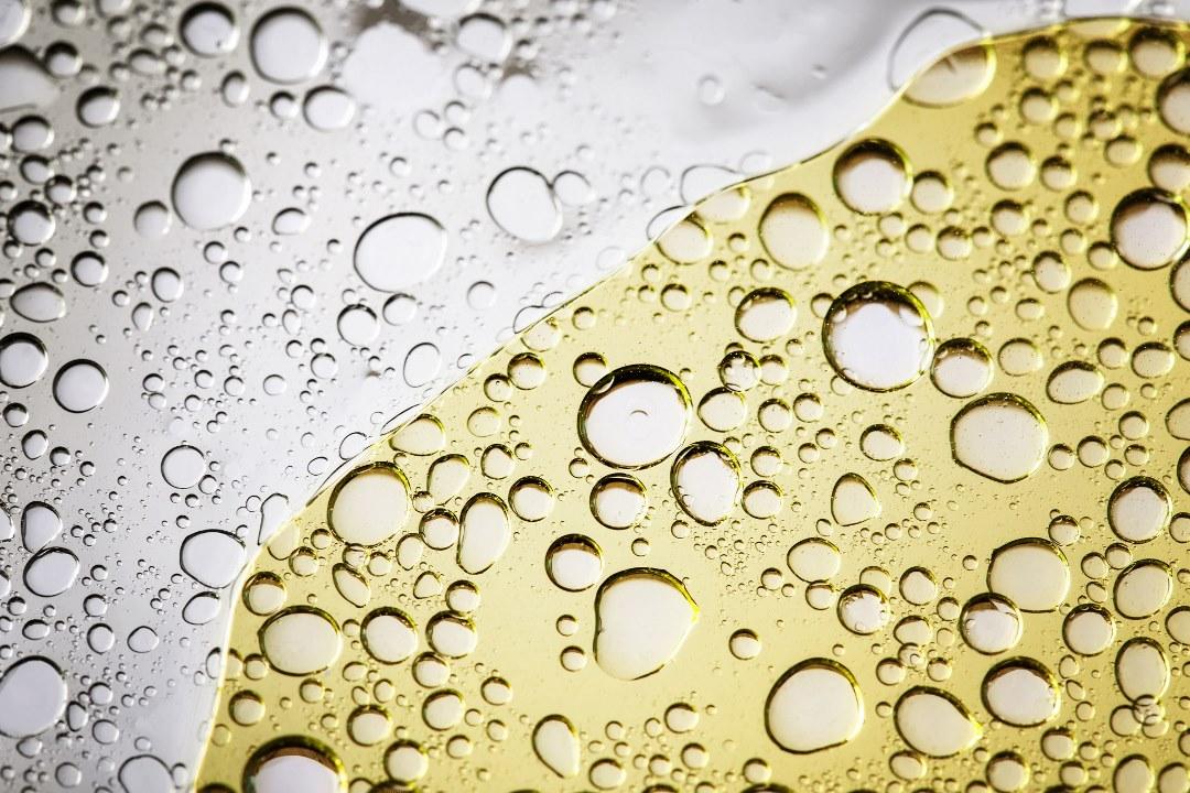 FRA® LeciMax dry: υδρολυμένες λεκιθίνες για την καλύτερη πέψη και αφομοίωση των λιπών της τροφής