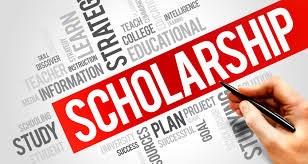 Scholarships_2019.jpg