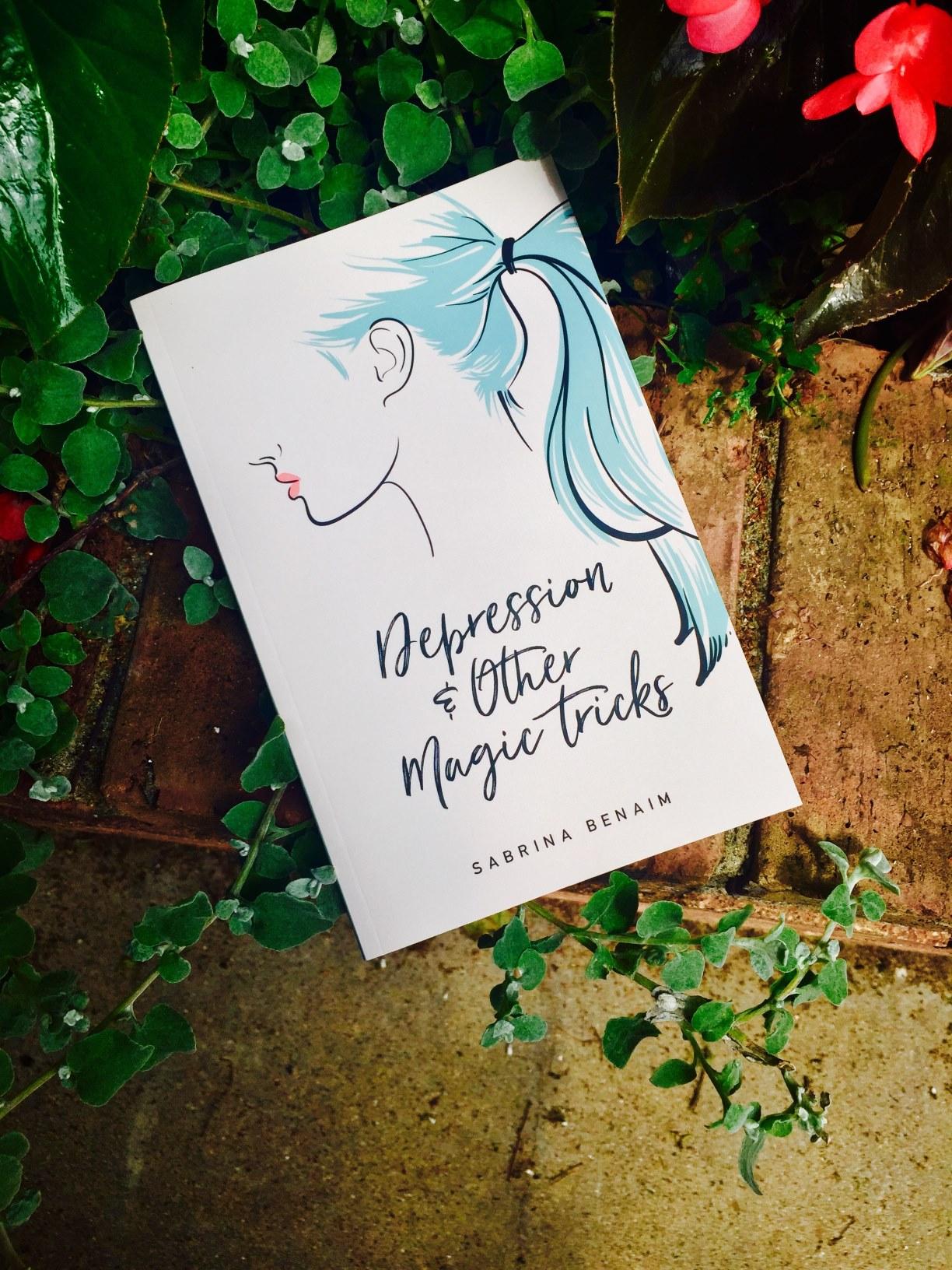 Depression other magic tricks button poetry fullsizerender 1g reviewsmspy