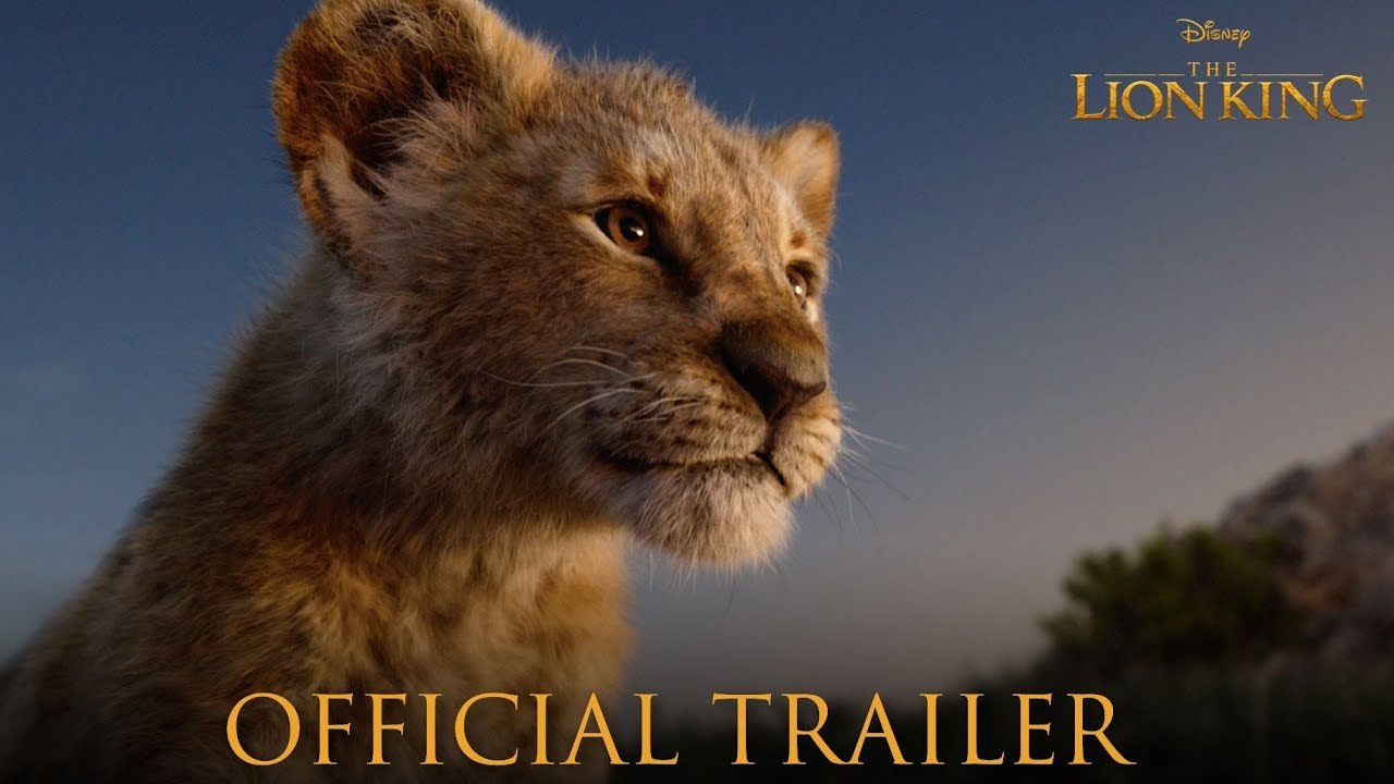 The lion king  full movie in hindi free download
