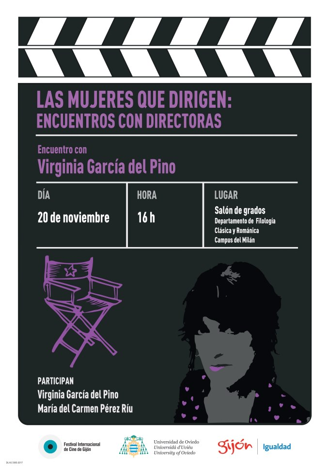 Encuentro con Virginia G del Pino.jpg