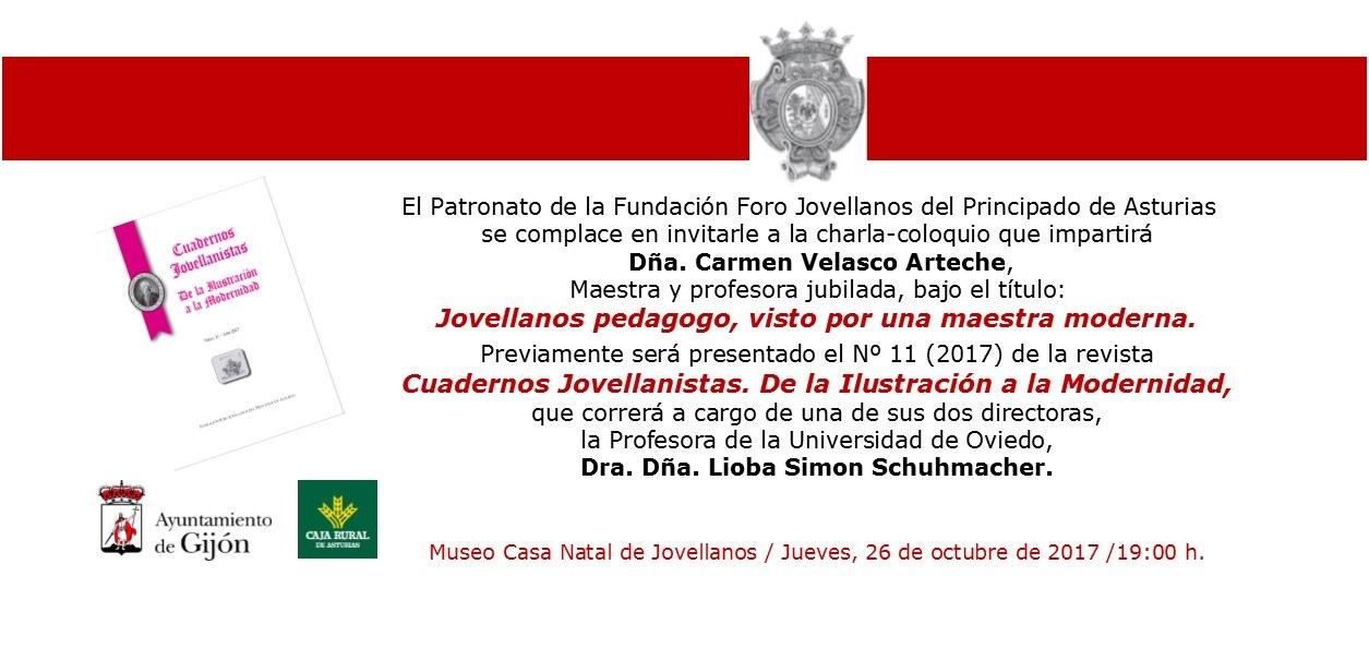 Invitación Cuadernos 11_y Carmen Velasco(1).jpg