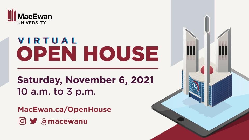 OURR 20210913 Open House Slide.jpg