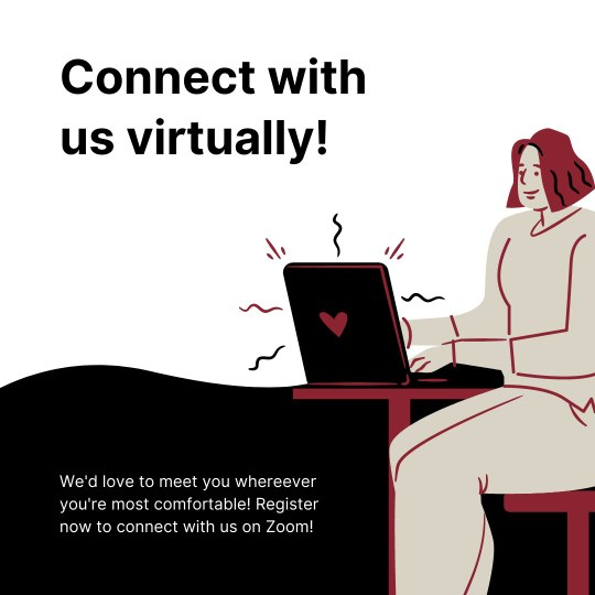 Connect with us virtually!.png
