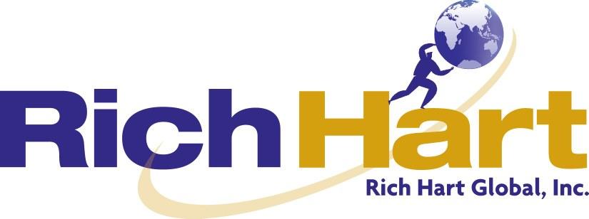 Copy of RHart_logo.jpg