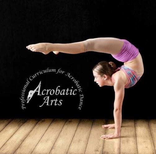 Acrobatic Arts Image6.png