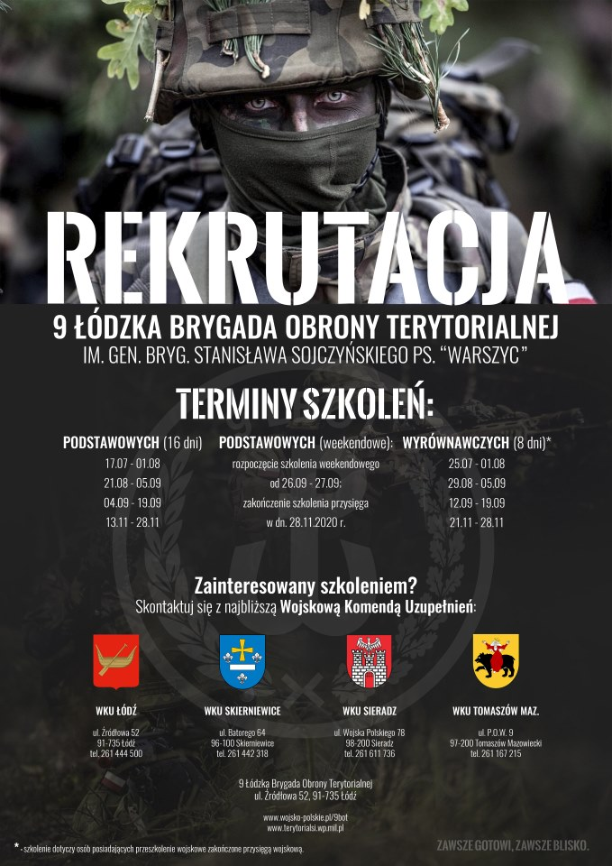 plakat_szkolenia2020.jpg