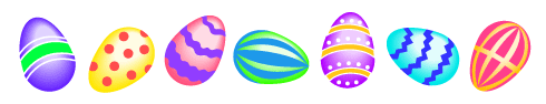 7880451-easy-fun-easter-crafts-for-kids-t1de2302_1_orig.png<br /><br /><br />  (Moderate)
