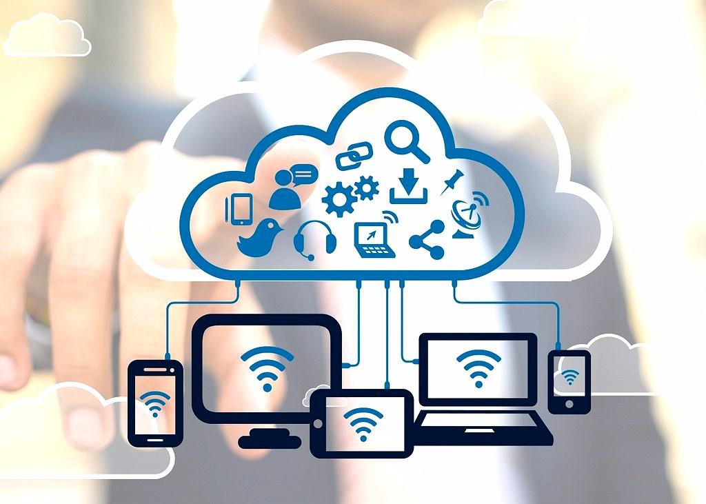 Облачная технология создания сайтов юкоз как сделать интернет магазин