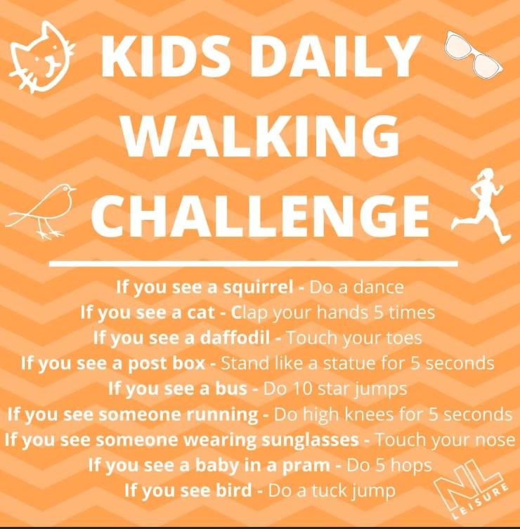 walking challenge.jpg