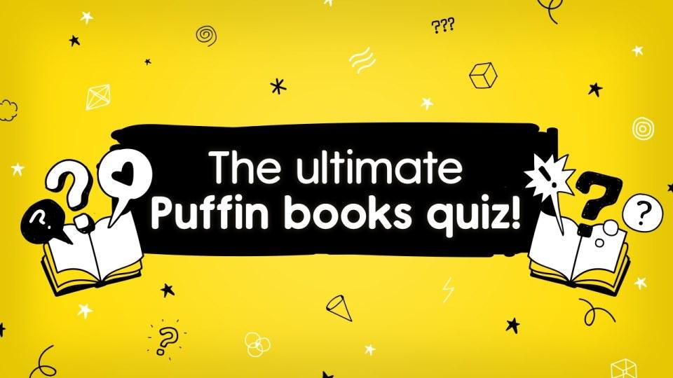 puffin quiz.jpg