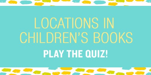 https://caboodle.nationalbooktokens.com/take-the-quiz-10-locations-in-childrens-books