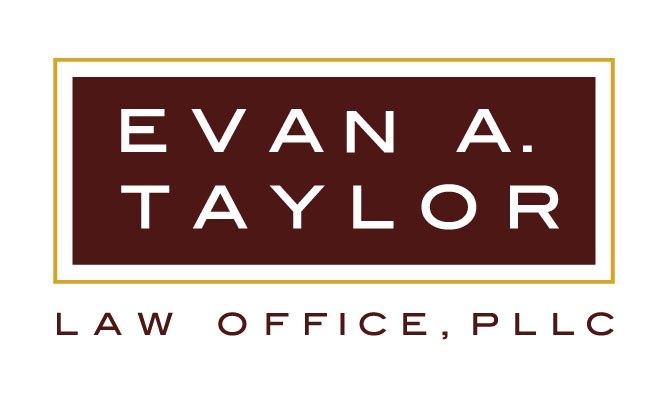 EverettTaylor-Logo-FC-8-22