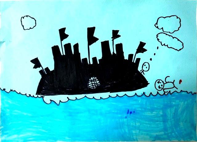 Rahiel's Boat.jpg