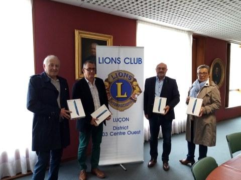 lion's club.jpg