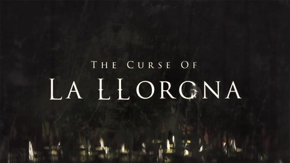 #123MoVIeS!} Watch The Curse of La Llorona (2019) Full Movie Online Putlockers'9 for Free