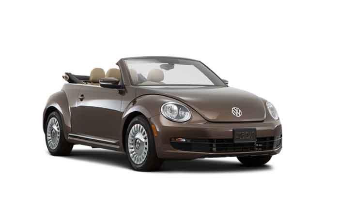 2016-volkswagen-beetle-convertible-lease-special1[1].jpg