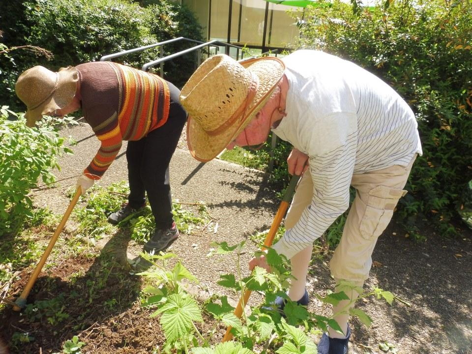 Activité jardinage avril 2020 EHPAD LA ROSERAIE.JPG