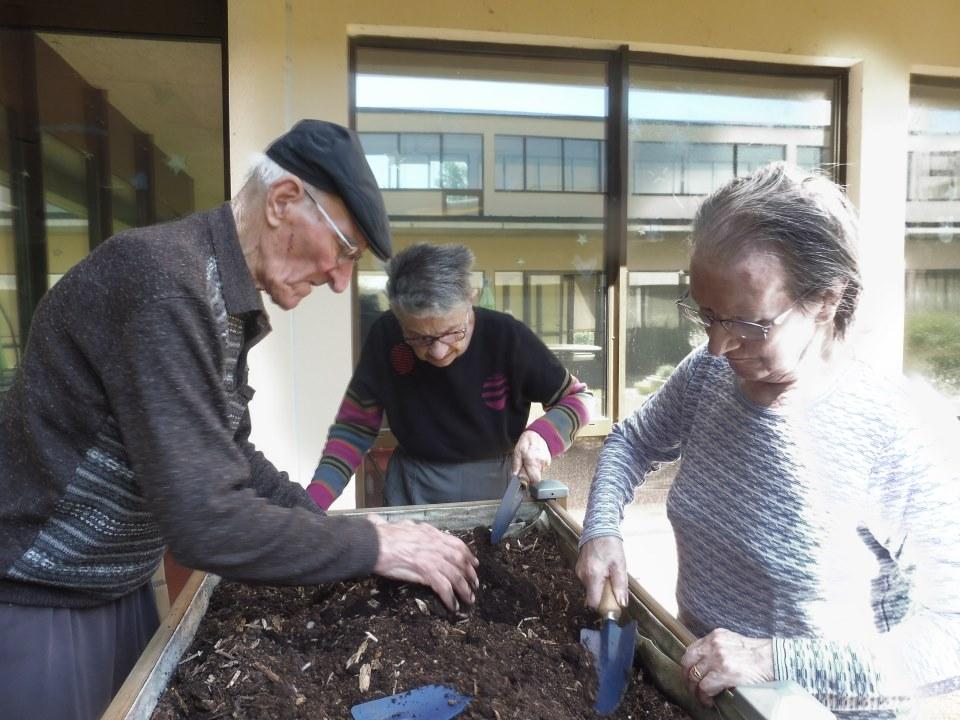 activité jardinage mai 2020 EHPAD La roseraie.JPG