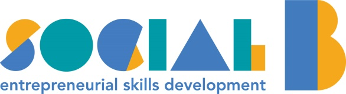 SocialB Logo.png